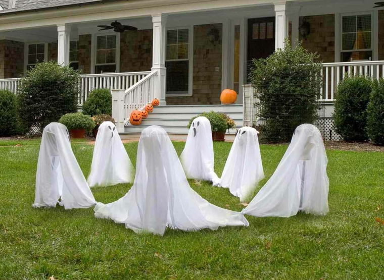 ornamentos halloween-decorate-exterior