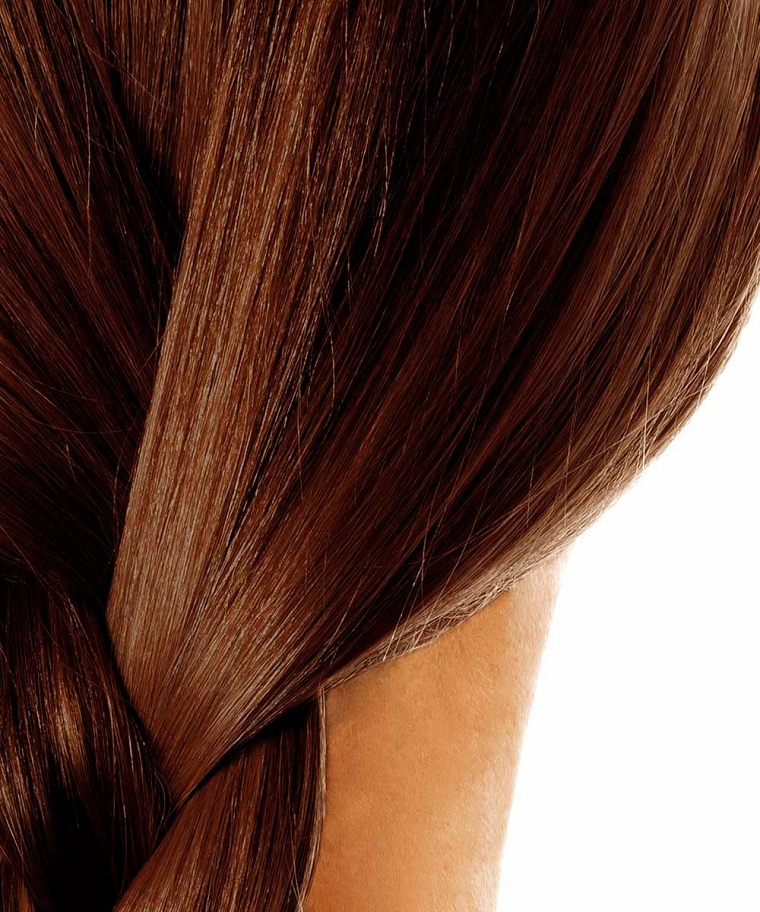 hair-brown-color-ideas