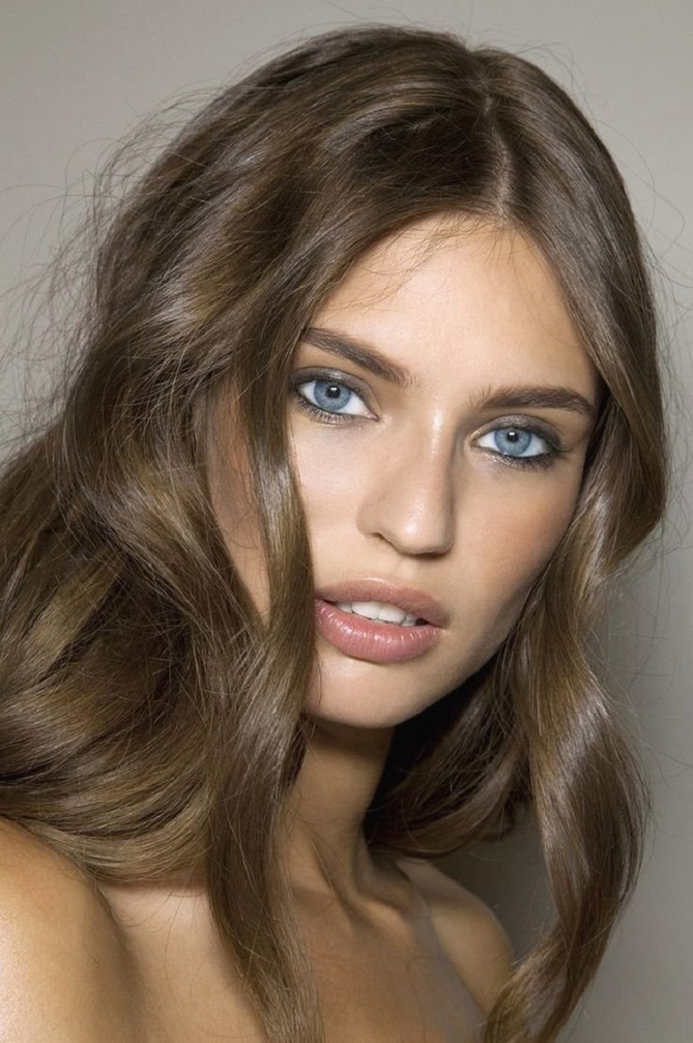 hair-brown-natural-original-options