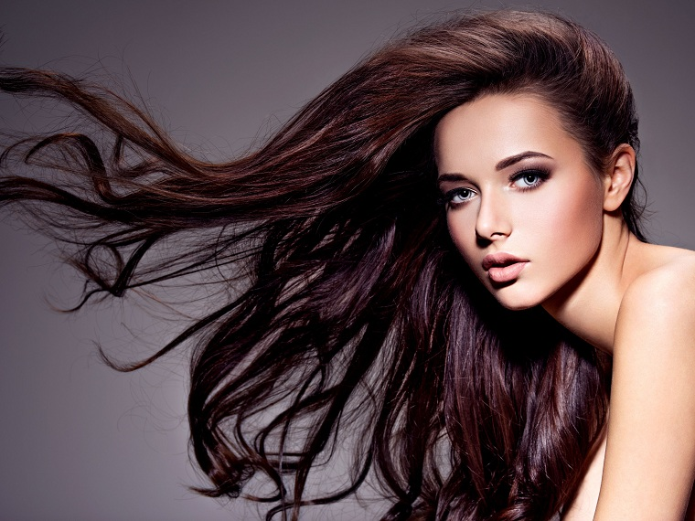 hair-long-brown-female-options
