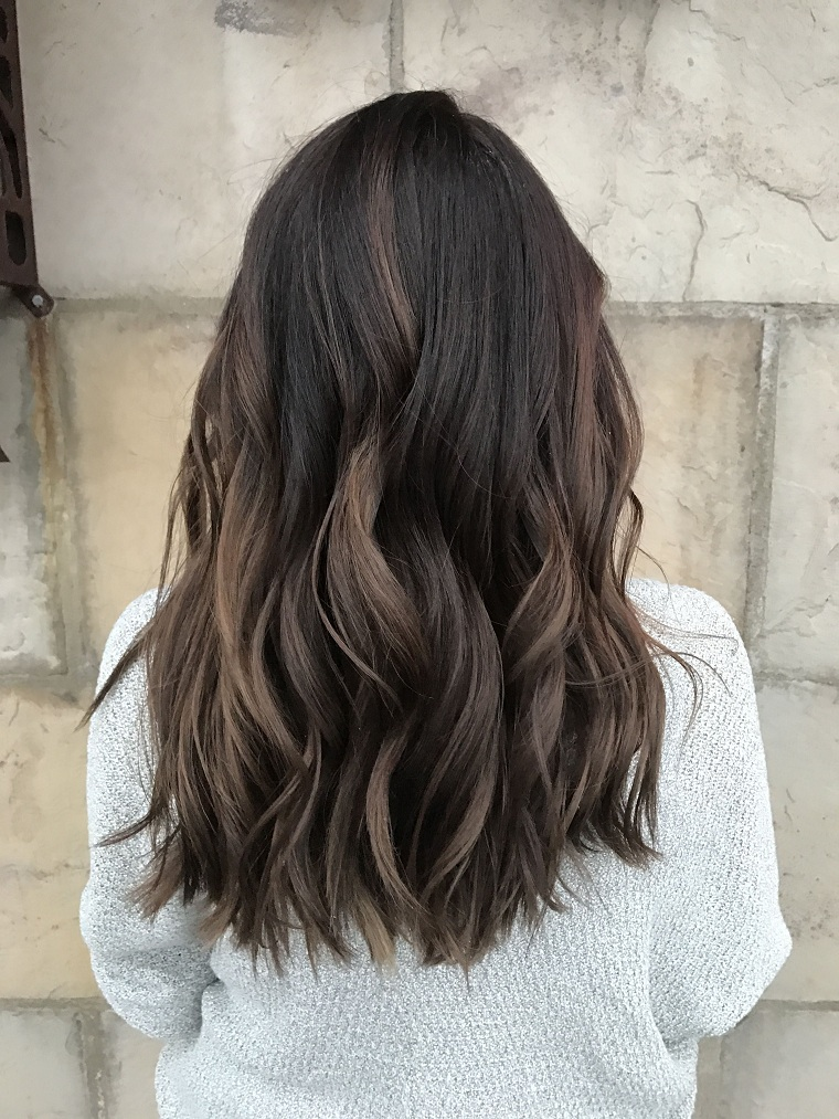 ideias-hair-brown-style-fashion