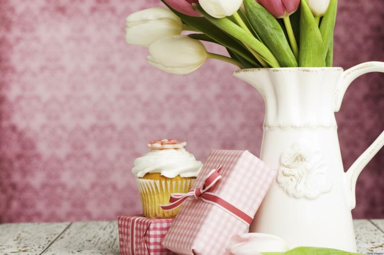 gifts-for-mom-ideas-christmas