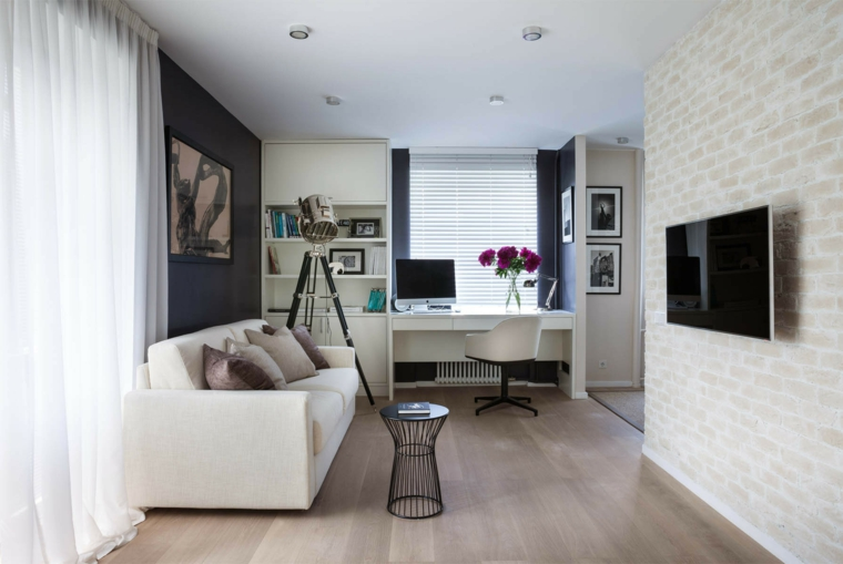 decorate-house-space-small-ideas