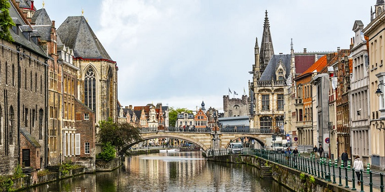 cycling-city-bicycles-ideas-ghent