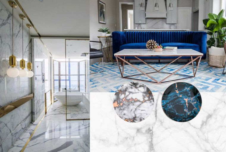 deco-marble-style-fashion-option