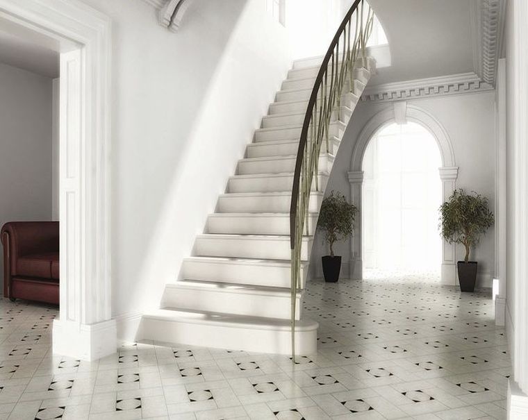 marble-stairs-options