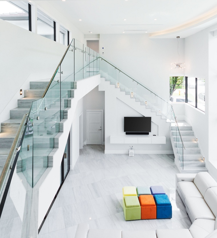 marble-stairs-original-options