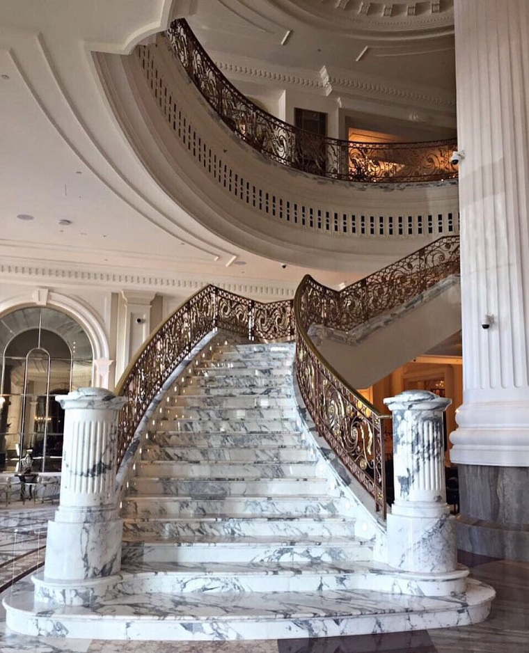 ideas-original-stairs-marble