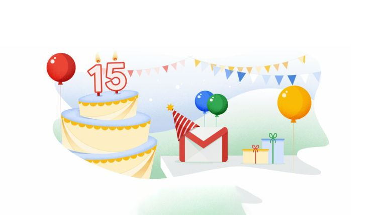 gmail-google-messages-anniversary