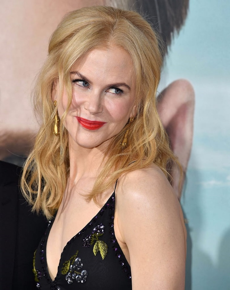 Nicole-Kidman-ideas-hair