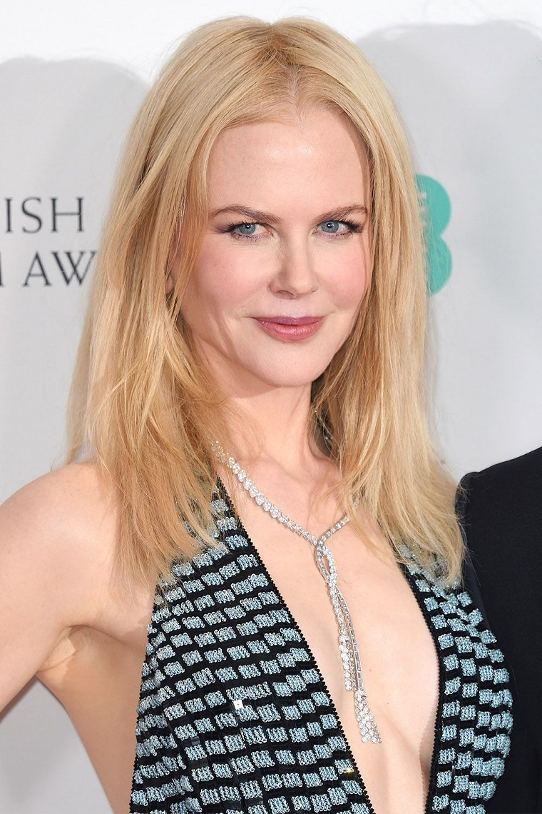 Nicole-Kidman-ideas-hair-smooth