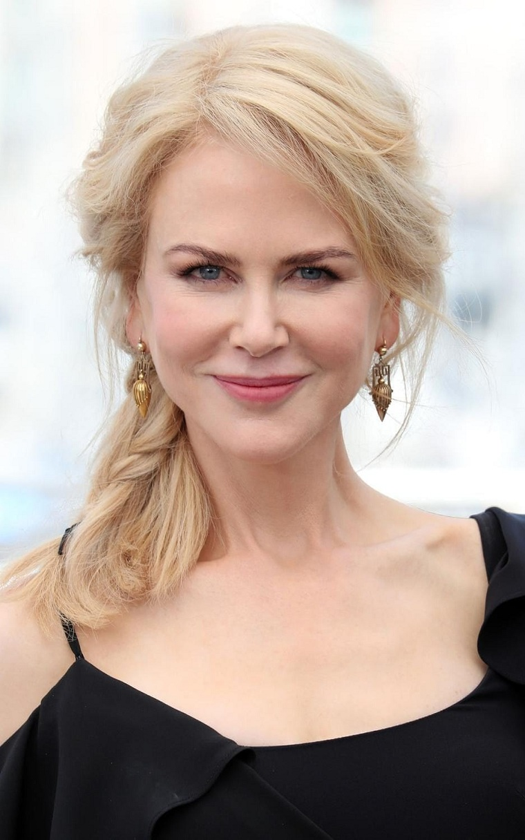 Nicole-Kidman-Cannes-2017-ideas