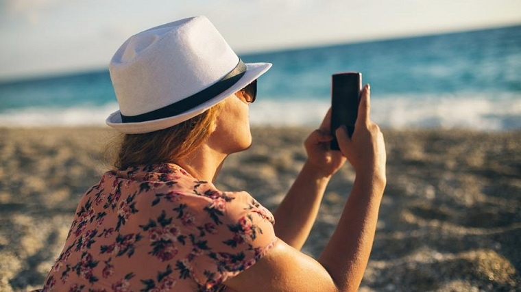 vacations-mobile-tips-prepare