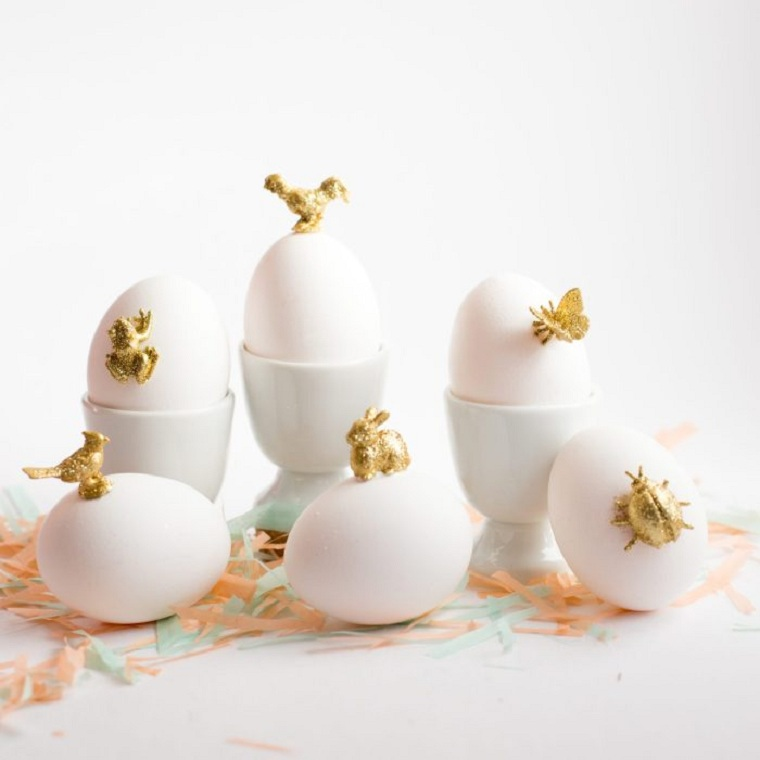 "decorate-eggs-animals-color-golden ""width ="" 760 ""height ="" 760 ""srcset ="" https://casaydisenoo.com/wp-content/uploads/2019/04/decorar-huevos-animales-color-dorado.jpg 760w, https://casaydiseno.com/wp- content / uploads / 2019/04 / decorate-eggs-animals-color-golden-150x150.jpg 150w ""tamanhos ="" (largura max: 760px) 100vw, 760px ""/> </p> <p style="