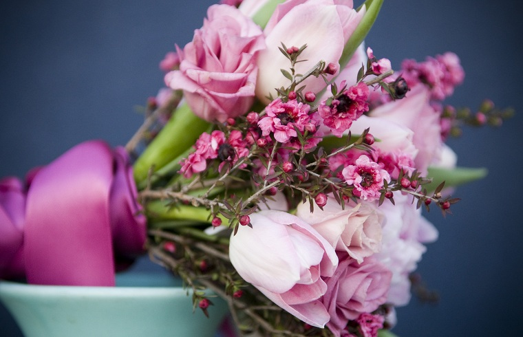 bouquet-small-tulips-options-house-decorate