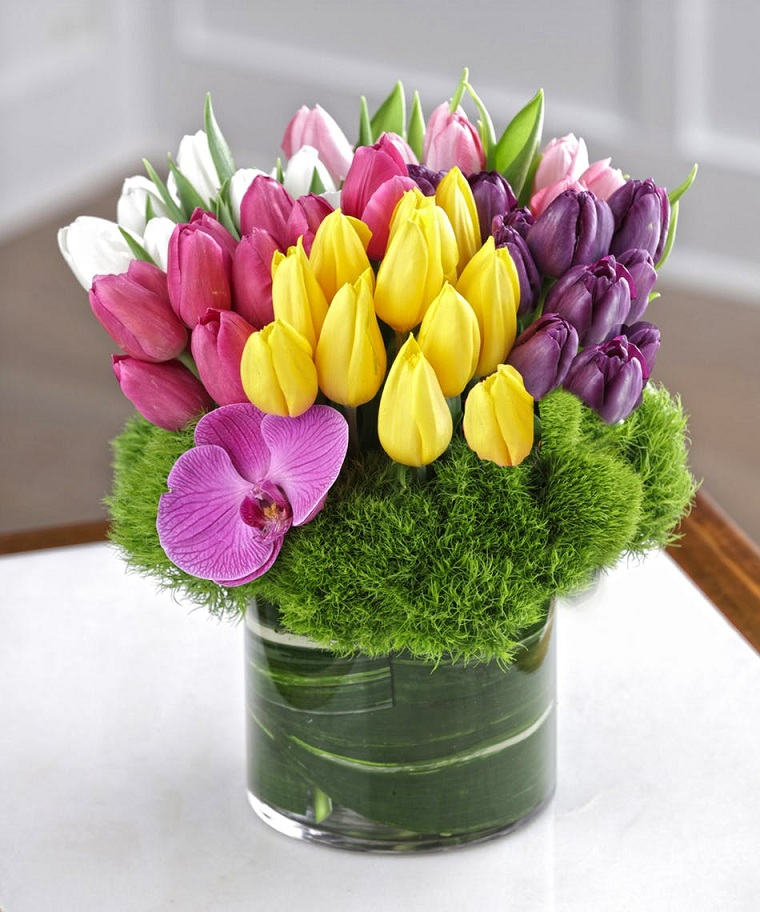 bouquet-small-tulips-options-style