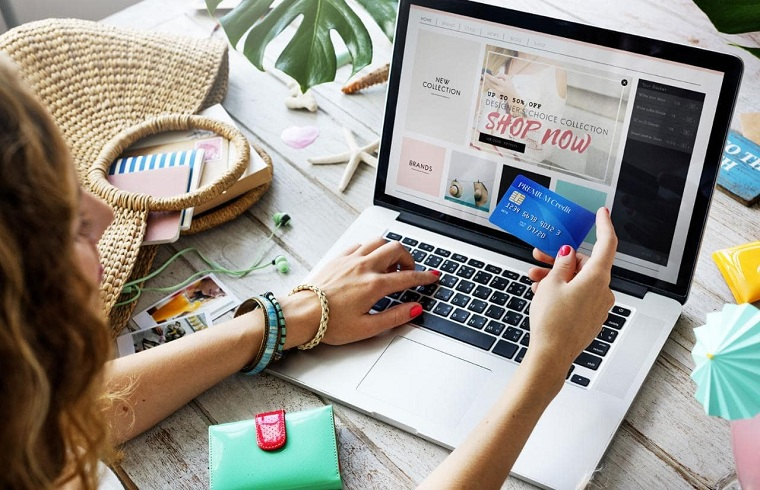 online-shopping-problem-common