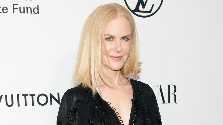 Nicole -Kidman-2018-hair-bob-long