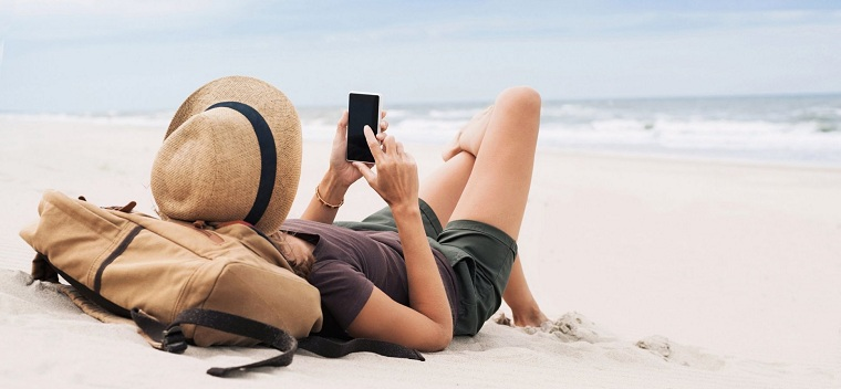 vacations-mobile-tips-prepare-ideas