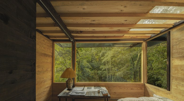 house-floating-forest-interior