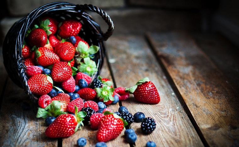 good-for-the-heart-berries