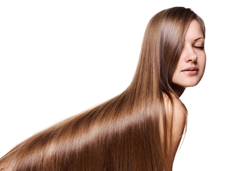 hair-options-ideas-vinegar