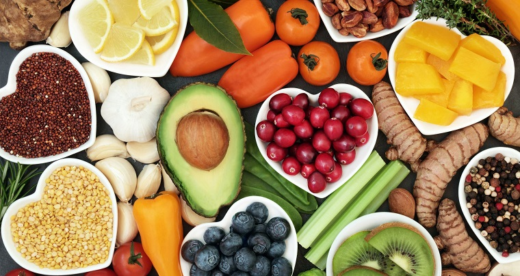 good-foods-for-the-heart-dicas