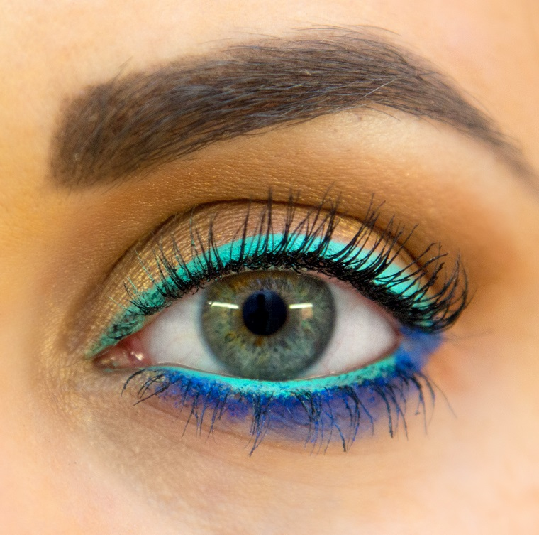 eyeliners-colorful-trends-style