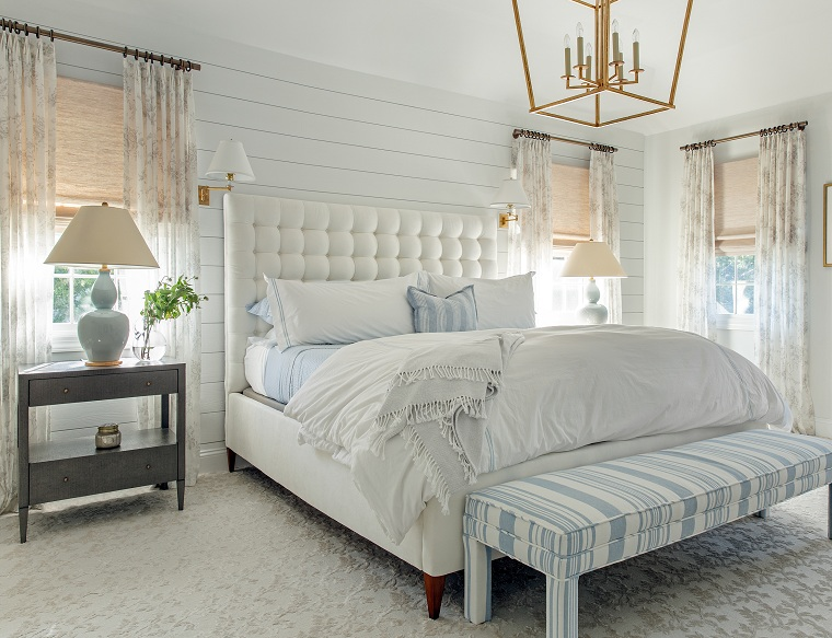design-white-style-eclectic