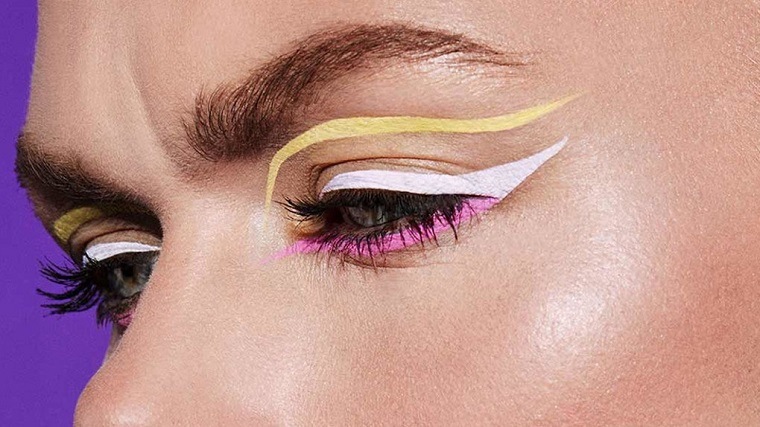 eyeliners-colorful-trends