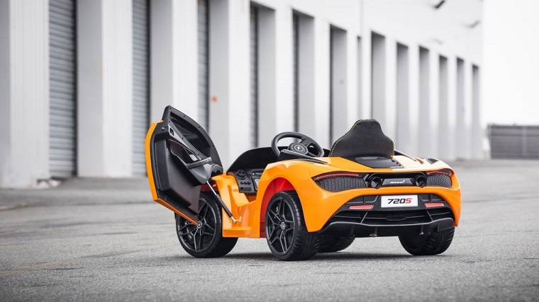mclaren-720s-kids-car-toy