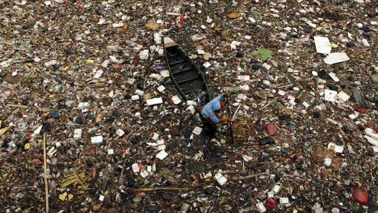waste-generate-planet-every-year