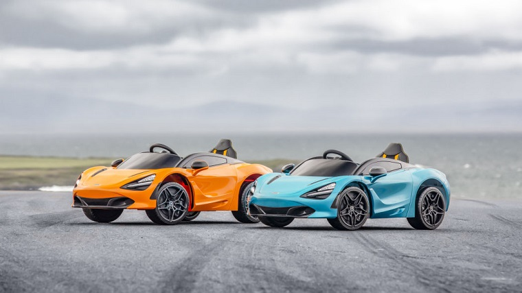 mclaren-720s-ride-on-car-kids