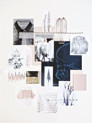 totenart-mood-board