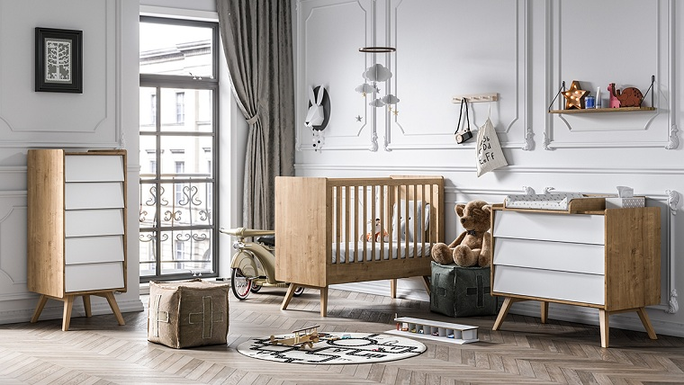 newborn-wooden-baby-beds