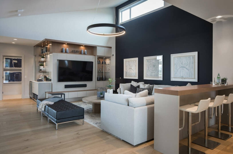 contemporanea-rochelle-cote-interior-design