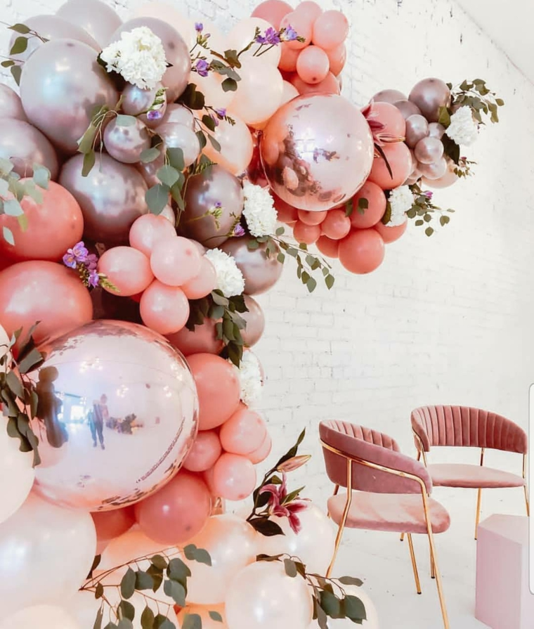 ornaments-baby-shower-balloons