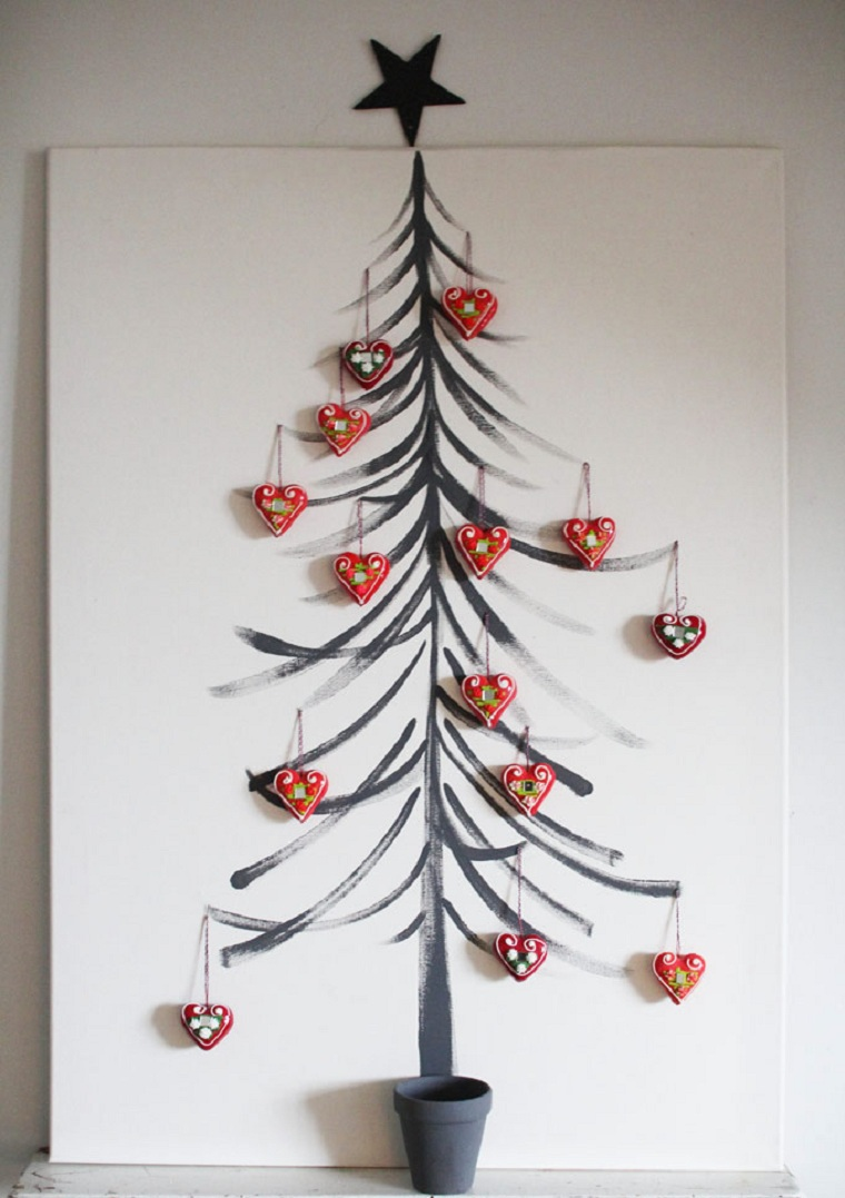 wall-picture-tree-ideas