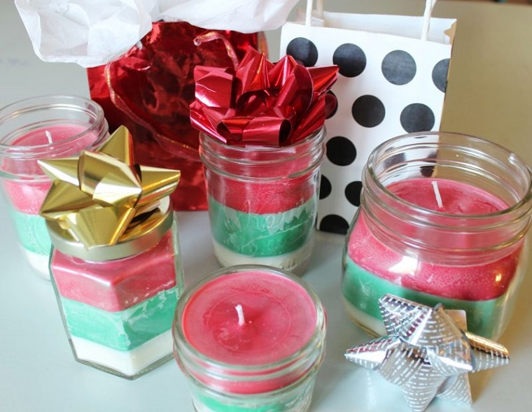 candles-colors-Christmas-modern