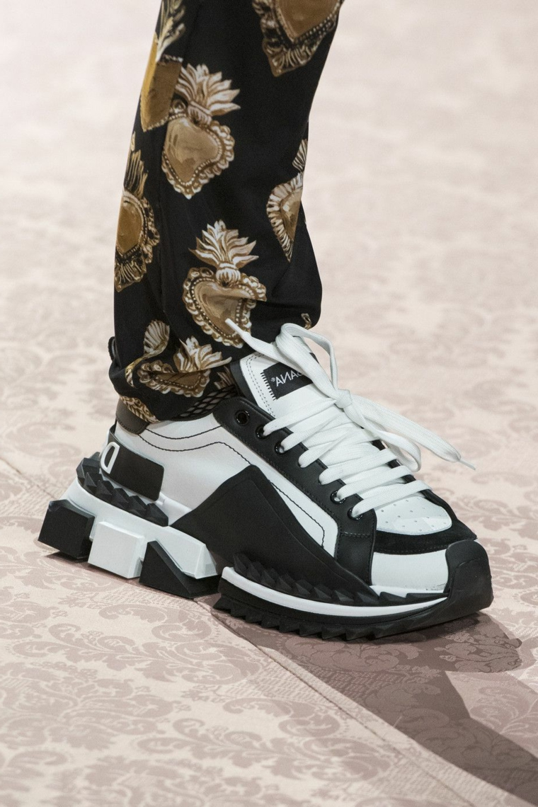 shoes-2020-dolce-gabbana-color-white