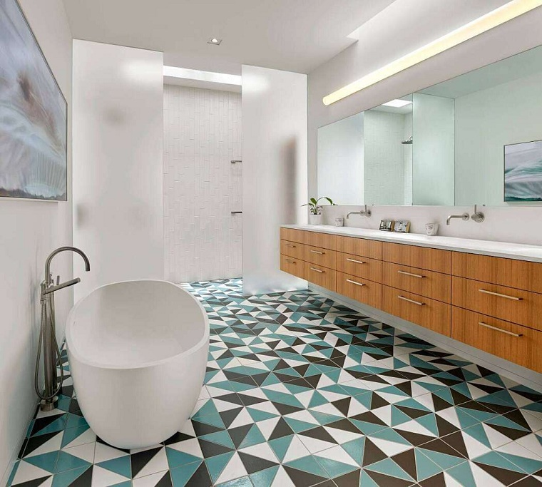 bano-spacious-design-dumican-mosey-architects
