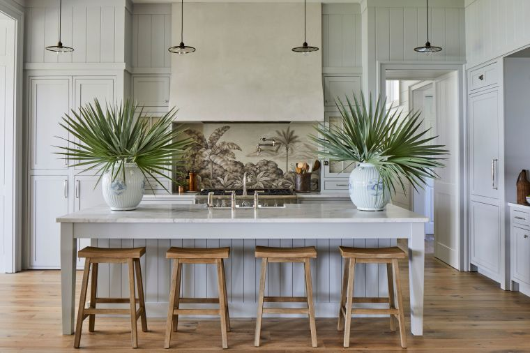 "ideas-kitchen-2020-plants ""width ="" 760 ""height ="" 506 ""srcset ="" https://casaydiseno.com/wp -content / uploads / 2020/01 / ideas-cocina-2020-Plantas.jpg 760w, https://casaydiseno.com/wp-content/uploads/2020/01/ideas-cocina-2020-plantas-720x480.jpg 720w ""size ="" (largura máxima: 760px) 100vw, 760px ""/> </p> <p> <img loading="