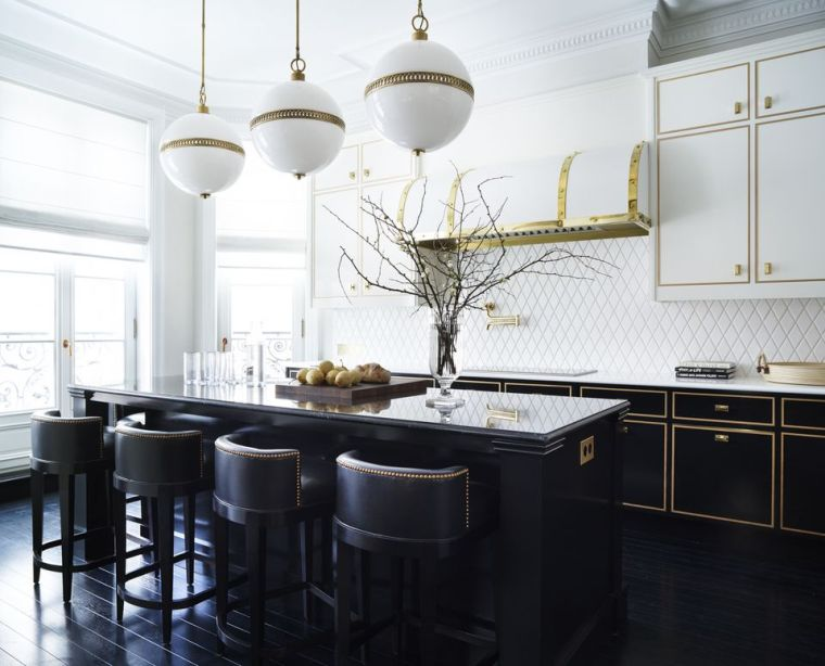 modern-kitchen-2020-black-white