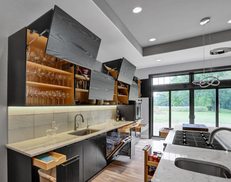 modern-kitchen-2020-furniture