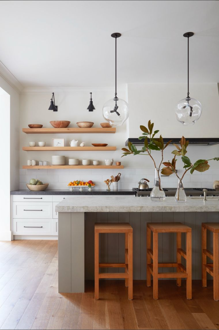 trends-2020-kitchen-style