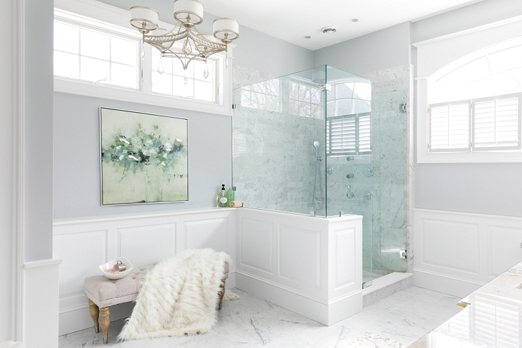 "debbe-daley-designs-bathroom- ideias ""width ="" 760 ""height ="" 506 ""srcset ="" https://casaydiseno.com/wp-content/uploads/2020/06/debbe-daley-designs-ban o-ideas.jpg 760w, https://casaydiseno.com/wp-content/uploads/2020/06/debbe-daley-designs-bano-ideas-720x480.jpg 720w ""size ="" (largura máxima: 760px) 100vw, 760px ""/> </p> <p> <img data-count="