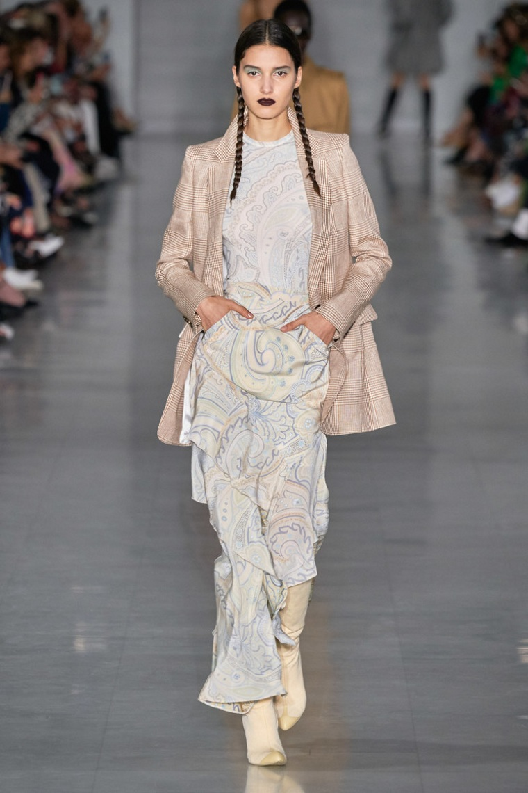 max-mara -summer-2020-dress-ideas