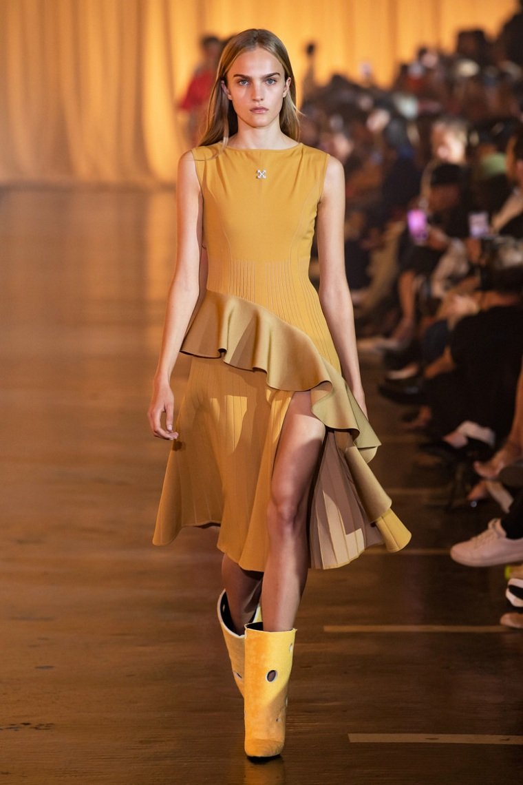 off-white-yellow-dress-options-2020