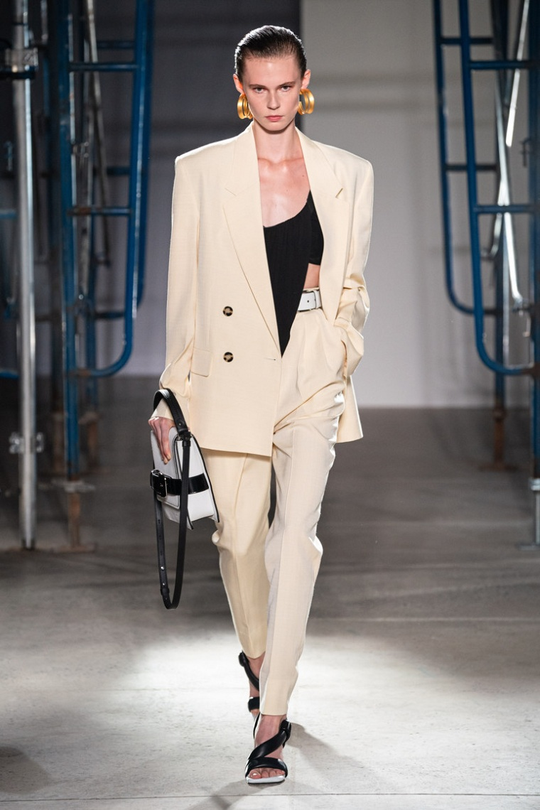 Proenza-Schouler-collection-2020