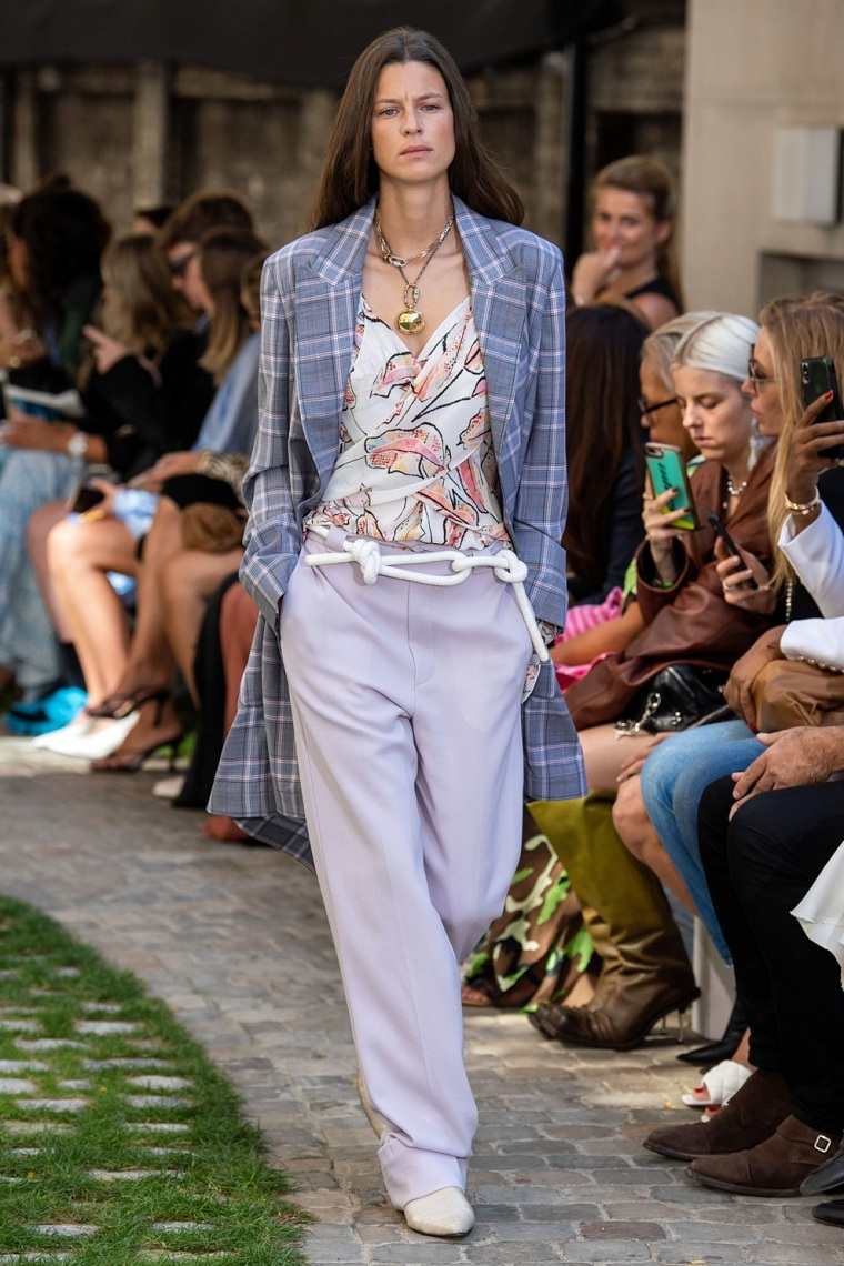 Roland-Mouret-suit-ideas